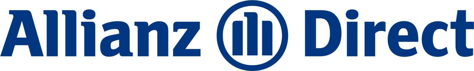 Alianz Direct logo